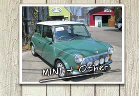 MINI&Other